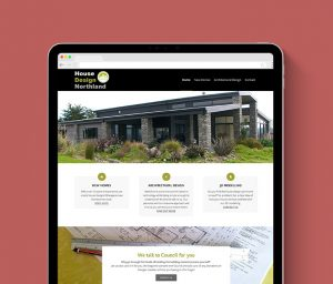 monstercreative-affordable-websites-housedesignnorthland