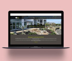 monstercreative-affordable-websites-jdlandscapedesign