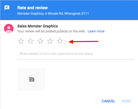 rate-business-google-my-business-monster-graphics