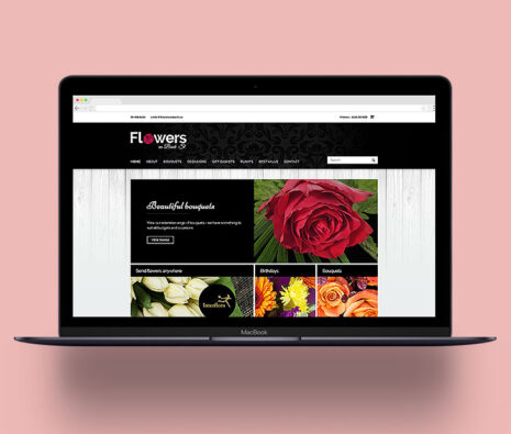 monstercreative-online-florist-shop-flowersonbank-portfolio