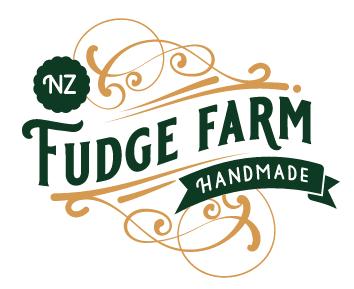 FudgeFarm Logo